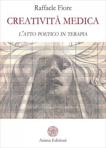Creatività Medica