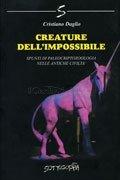 Creature dell'Impossibile