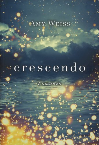 Crescendo - Romanzo