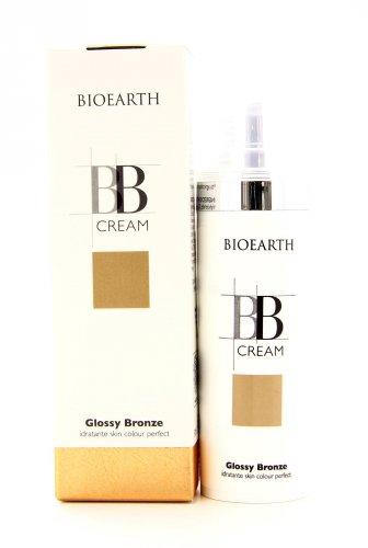 BB Crema Viso Glossy Bronze - 30 ml.