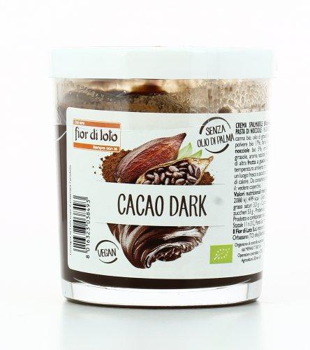 Crema Cacao Dark
