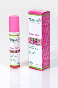 Crema Super Eclat - Effetto Lifting alla Rosa Mosqueta