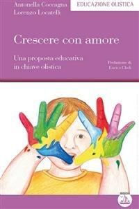 Crescere con Amore (eBook)