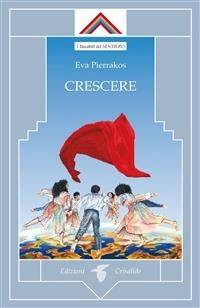Crescere (eBook)