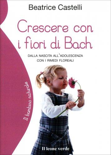 Crescere con i Fiori di Bach