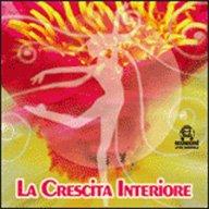 Musica per la Crescita Interiore - CD