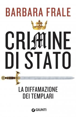 Crimine di Stato (eBook)