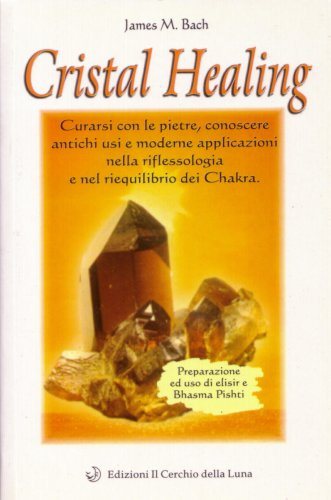 Cristal Healing