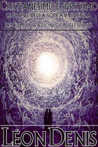 Cristianesimo e Spiritismo (eBook)