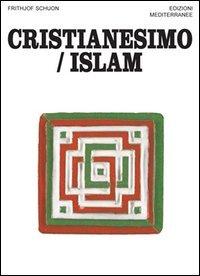 Cristianesimo/Islam