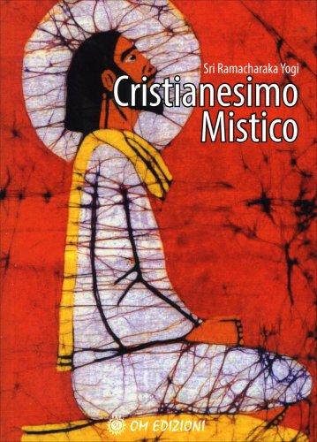Cristianesimo Mistico