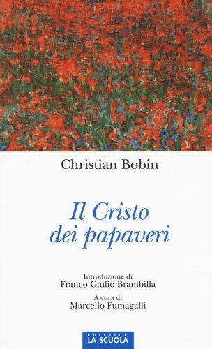 Il Cristo dei Papaveri