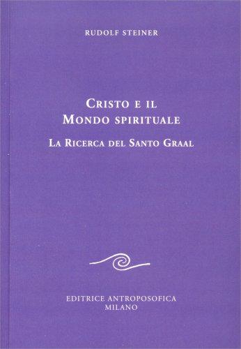 Cristo e il Mondo Spirituale