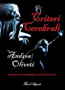 Criteri Cerebrali (eBook)