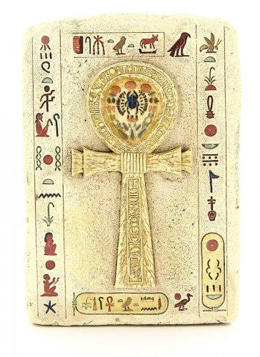 Croce della Vita