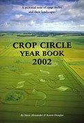 Crop Circle Year Book 2002