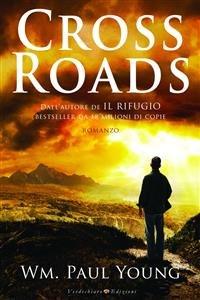 Cross Roads (eBook)