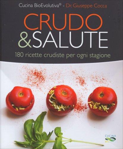 Crudo & Salute (eBook)
