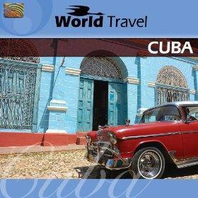 Cuba - World Travel