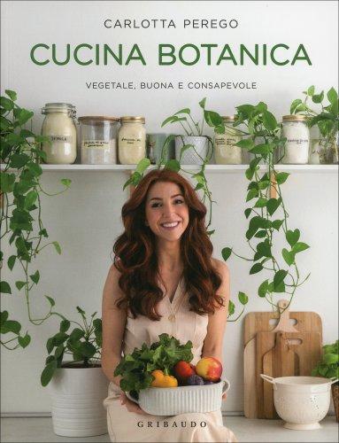 Cucina Botanica (eBook)