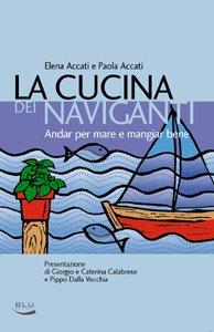 La Cucina dei Naviganti
