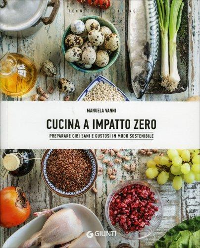Cucina a Impatto Zero