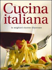 Cucina Italiana (eBook)