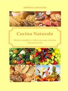 Cucina Naturale (eBook)
