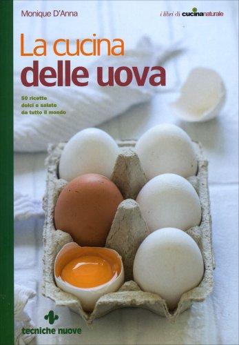 La Cucina delle Uova