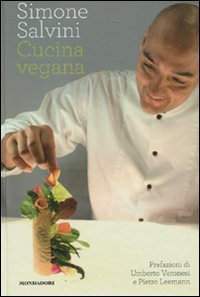Cucina Vegana