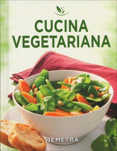 Cucina Vegetariana