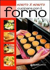 Cucinare con il Forno (eBook)