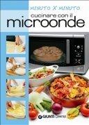 Cucinare con il Microonde (eBook)