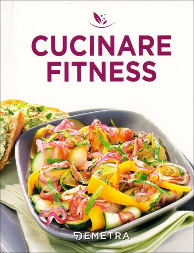 Cucinare Fitness