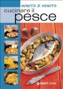 Cucinare il Pesce (eBook)
