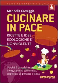 Cucinare in Pace