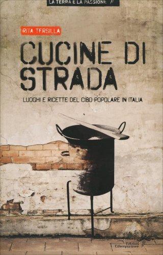 Cucine di Strada