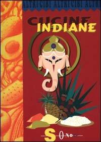 Cucine Indiane