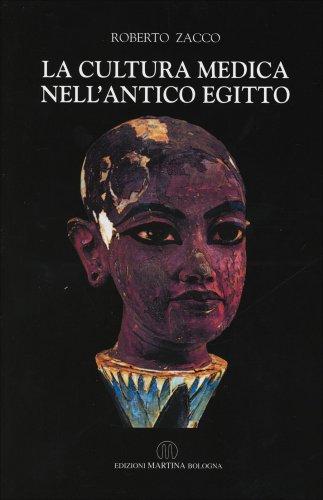 La Cultura Medica nell'Antico Egitto
