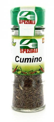 Cumino in Semi - 40 gr.