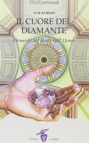 Il Cuore del Diamante