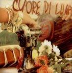 Cuore di Luna - DVD
