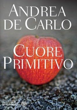 Cuore Primitivo