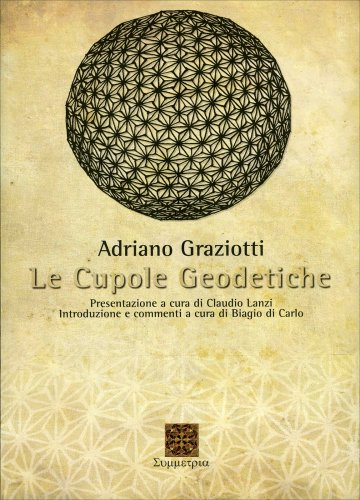 Le Cupole Geodetiche