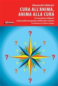 Cura all'Anima, Anima alla Cura (eBook)
