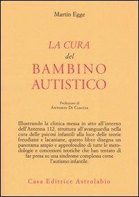 La Cura del Bambino Autistico