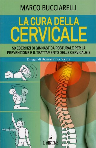 La Cura della Cervicale