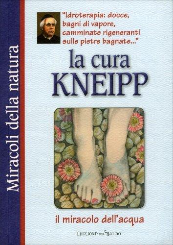 La Cura Kneipp