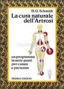 La Cura Naturale dell'Artrosi