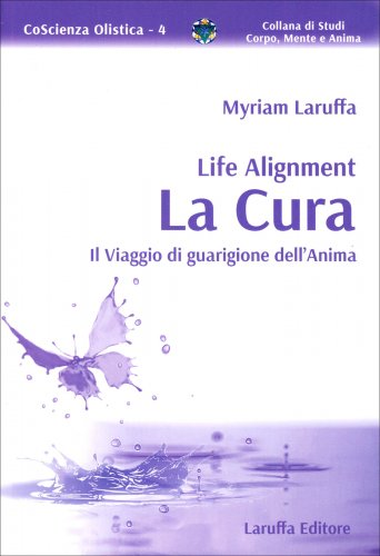 Life Alignment - La Cura